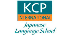 KCP Intensive Japanese Language Program