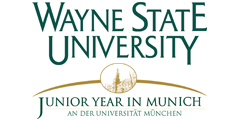Junior Year in Munich - Semester or Year Options