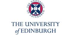 Institute of international education - University of edinburgh international office ...