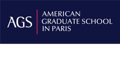 Study Abroad in Paris: Intensive French Plus History, Politics & Culture of France & the EU: Summer, Fall & Spring