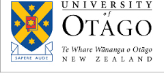 University of Otago Summer School