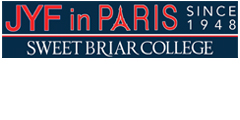 Sweet Briar College-JYF in Paris